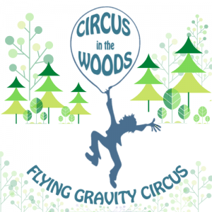 Circus in the Woods