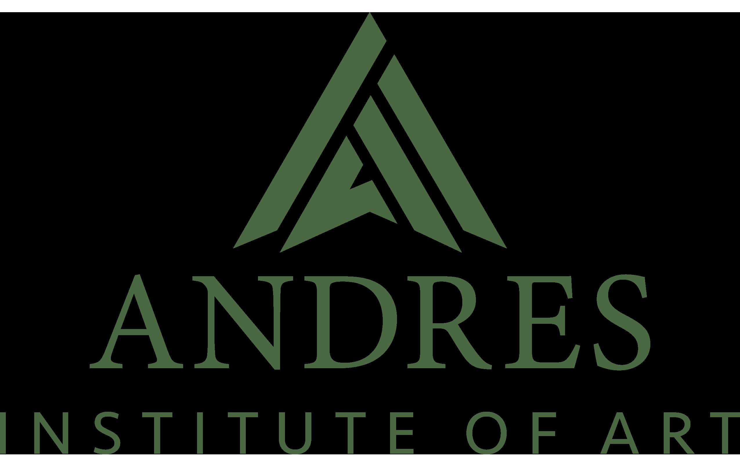 Andres Institute of Art